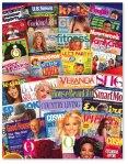 worldwide publishers magazine scam