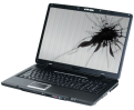 Laptop Screen Repair Experts | Seacoast NH ME